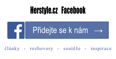Herstyle FB