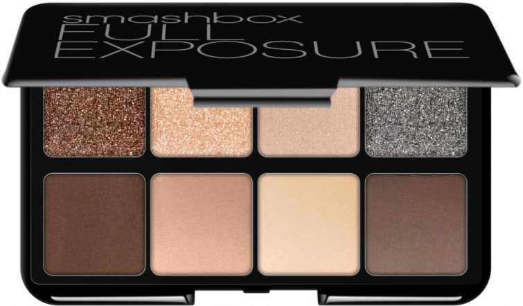 paletka smashbox