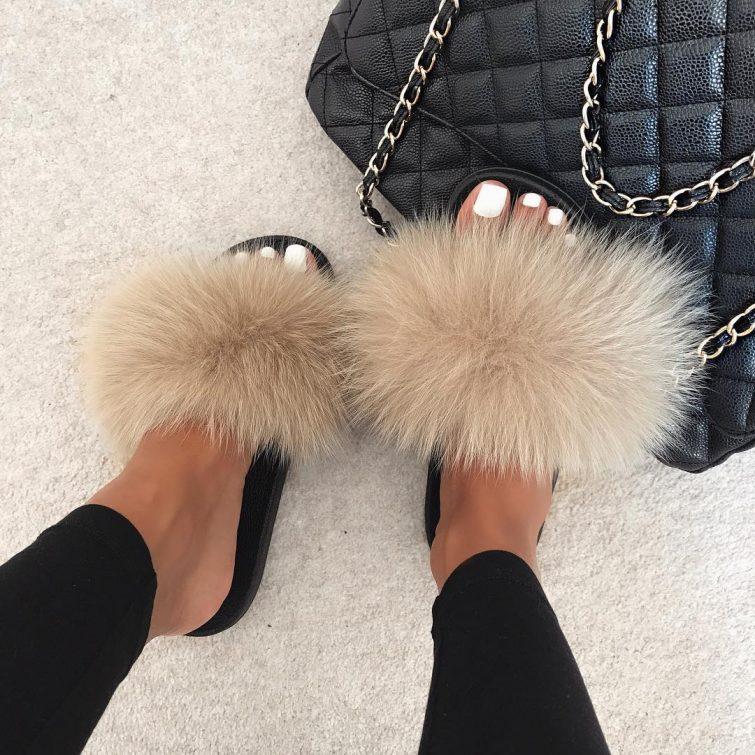 kozich boty