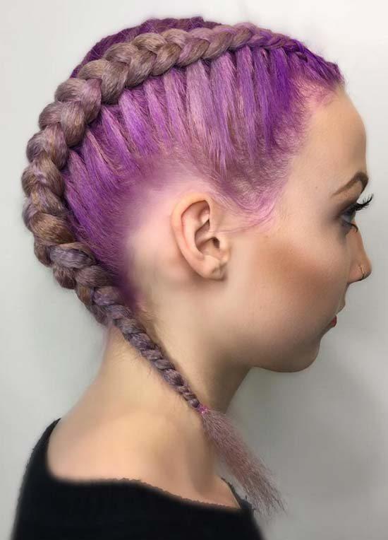 Copy pro kudrnaté vlasy