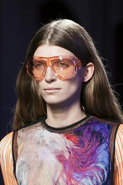hranaté brýle ženy 2016