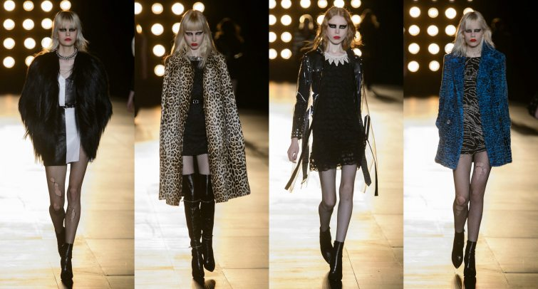 saint-laurent-fw2015