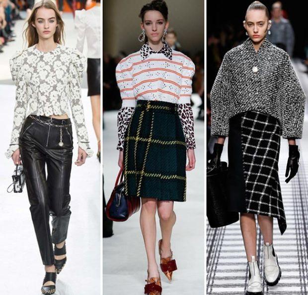 80ta leta stylové oblečení