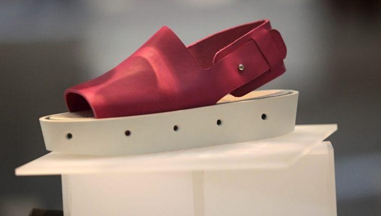 Kabo - originální boty