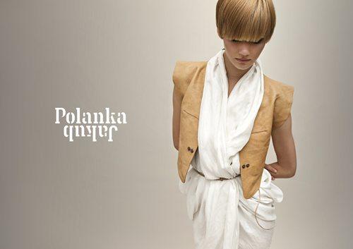 Těšte se na modely od Jakuba Polanky