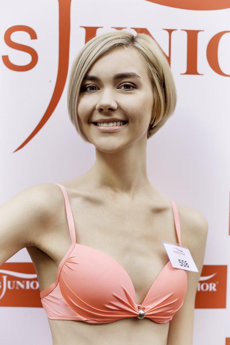 Iveta Olivová