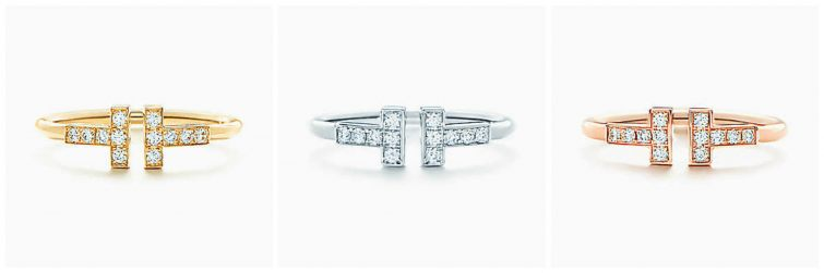 tiffanytkolekceprstenusdiamantem