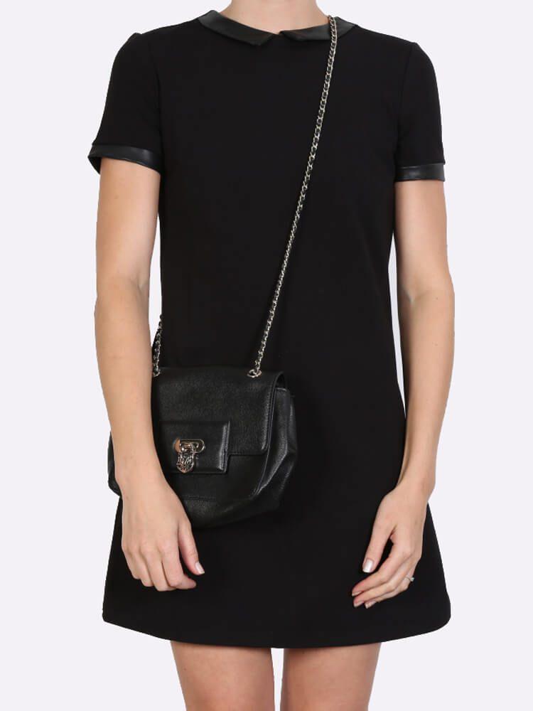luxusní kabelky pařížská