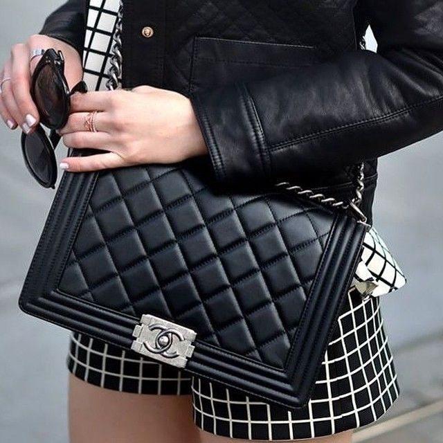 značkové luxusní kabelky kožené