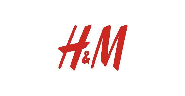 H&M recenze