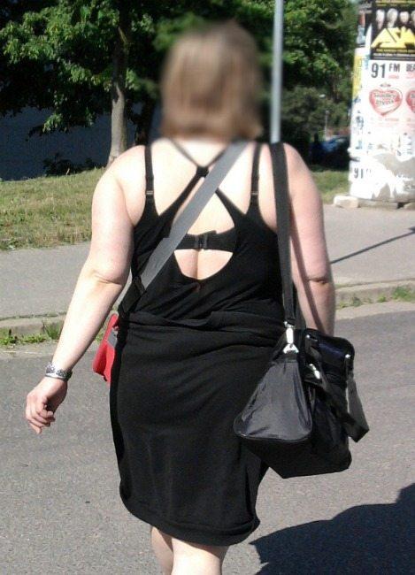 nahé prdelky sex litomerice