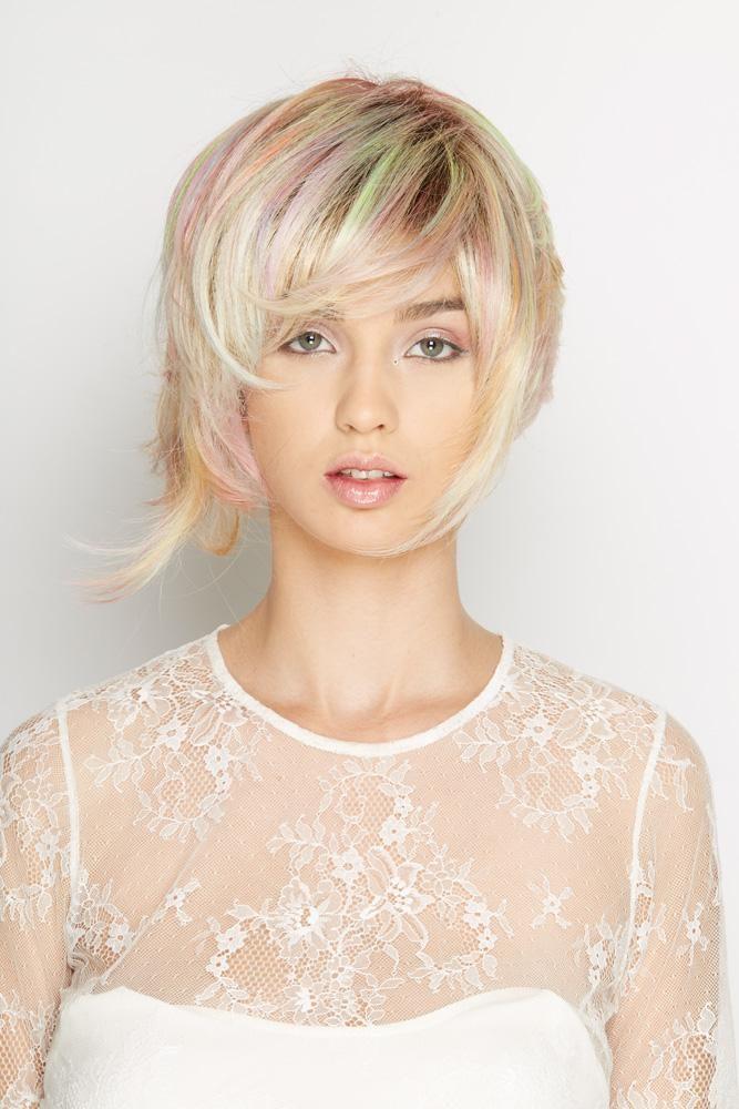 vlasy ženy trendy 2018