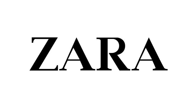 Zara obchodní recenze