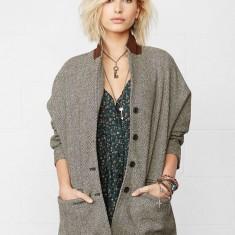 13-denim-and-supply-blazer-coat-h724