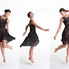 3d-dress_0002_Layer-31