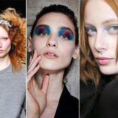 Ombe-make-up