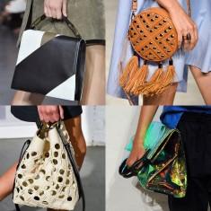 Spring-Bag-Trends-2015-Runway