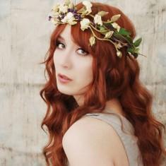 fairy-hair-idea-bridal
