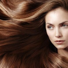 header_image_Article_Main-What_to_Eat_for_Beautiful_Hair