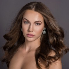 nikola-krmelova-miss-face-2016-0