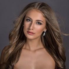 nikola-uhlirova-miss-face-2016-0