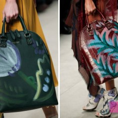Trendy-vzory-po-kabelky-pro-podzimzimu-20142015