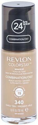 makeup revlon