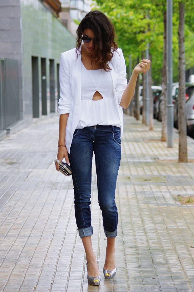 outfit psaníčko zara