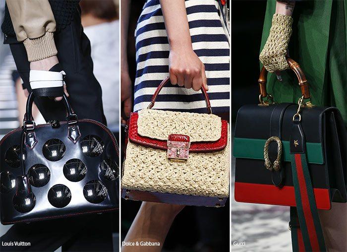 Módní kabelky