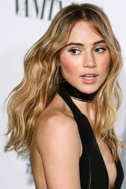 Hity v barvení vlasů