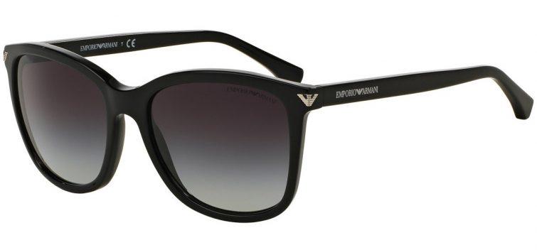 brýle sluneční ženy wayfarer
