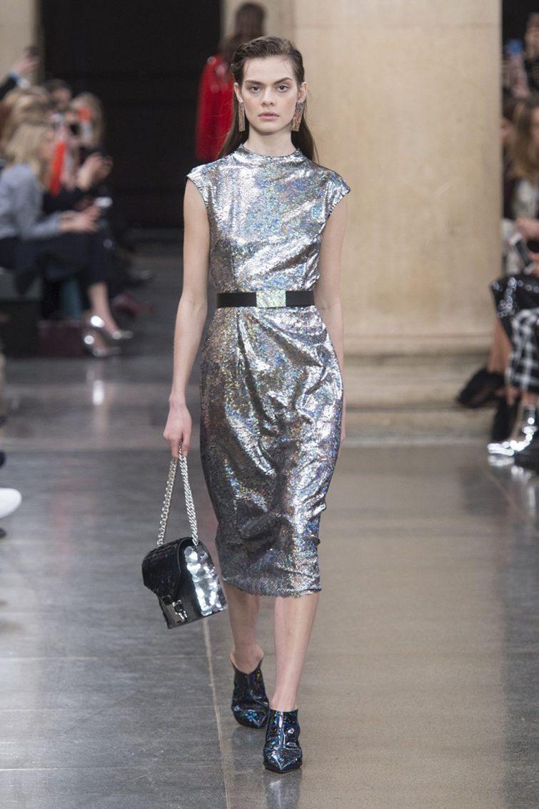 oblečení dámské cool trendy outfity