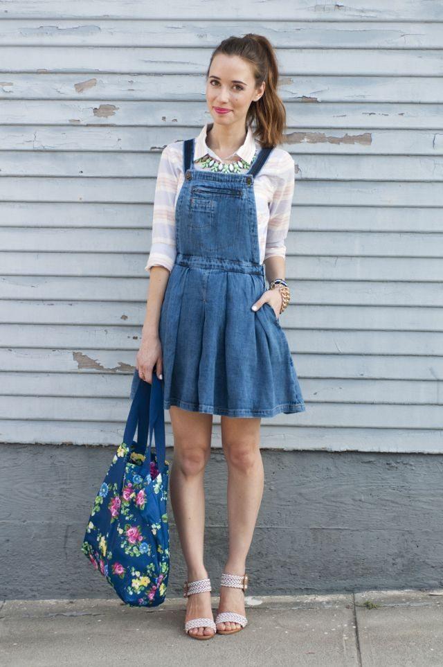 laclová sukně