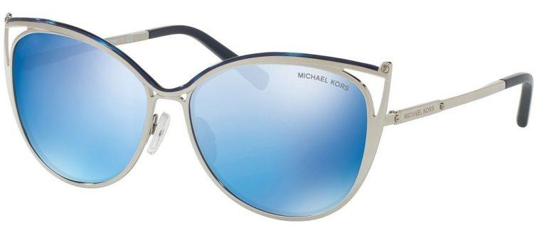 sluneční brýle michael kors dámské