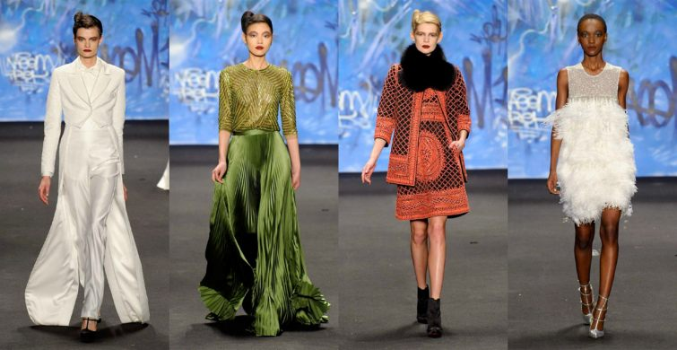 naeem-khan-fw2015