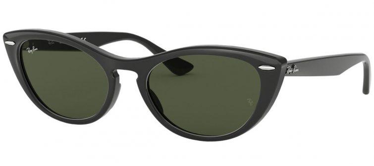 sluneční brýle rayban dámské