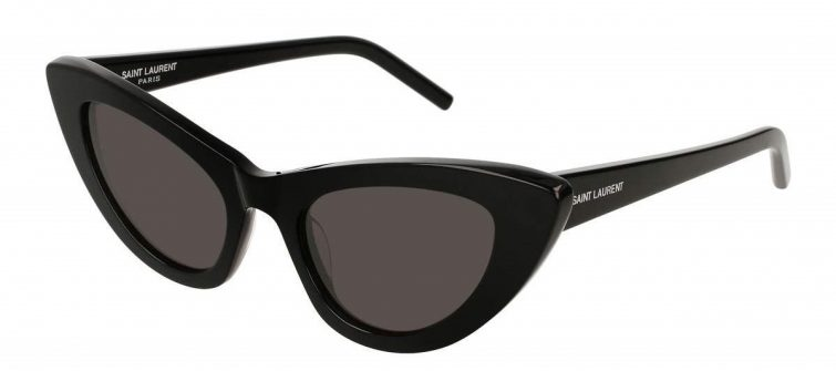 sluneční brýle saint laurent