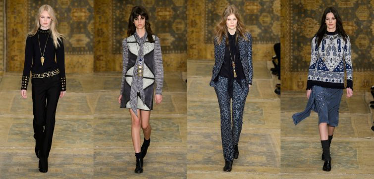 tory-burch-fw2015