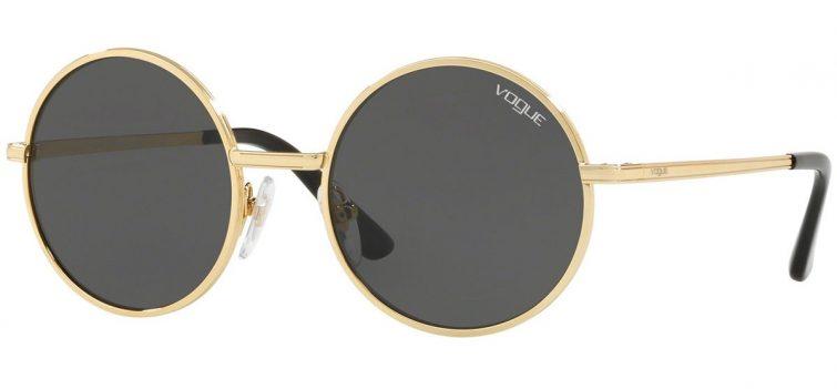 dámské brýle 2019 trendy