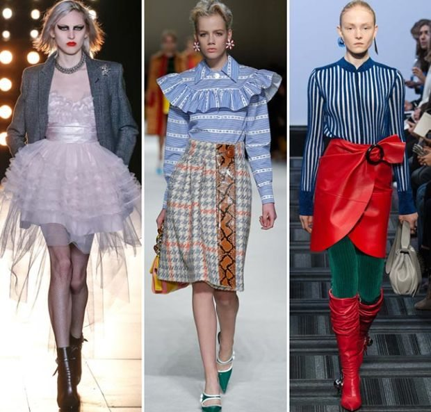 retro styl trendy dneška