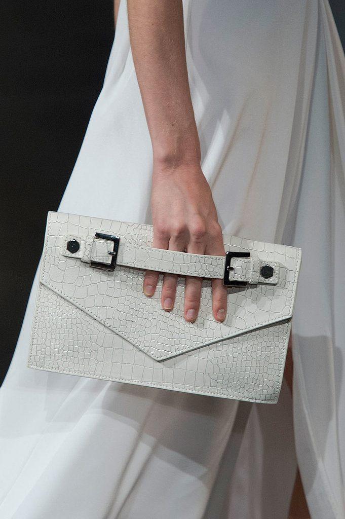 Psaníčka představují trendy kabelky pro sezónu 2015