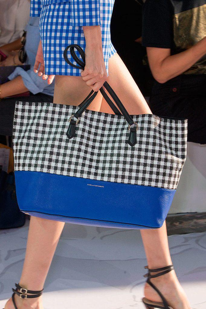 Velké trendy kabelky pro rok 2015