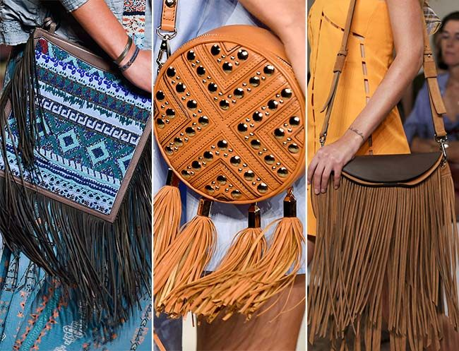 kabelky s třásněmi 2015