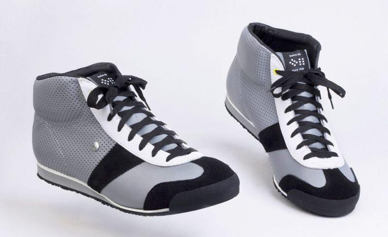 botas 66 mid obuv