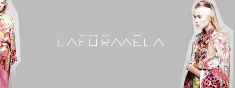 ekají na Vás zajímavé přehlídky, mezi nimi i LaFormala