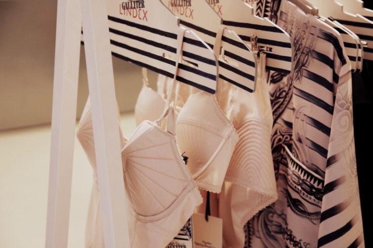 Spodní prádlo Lindex