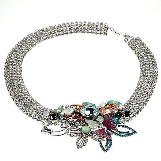 Krásný náhrdelník od firmy FaBOS