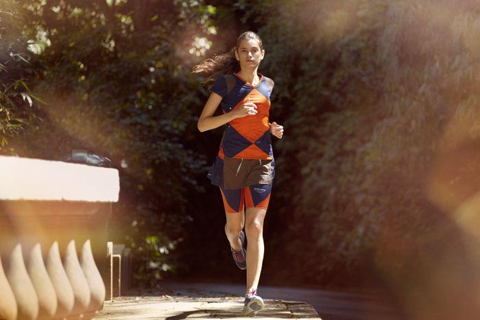 Běžecká souprava Nike