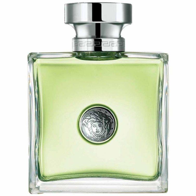 parfum Versace 2017