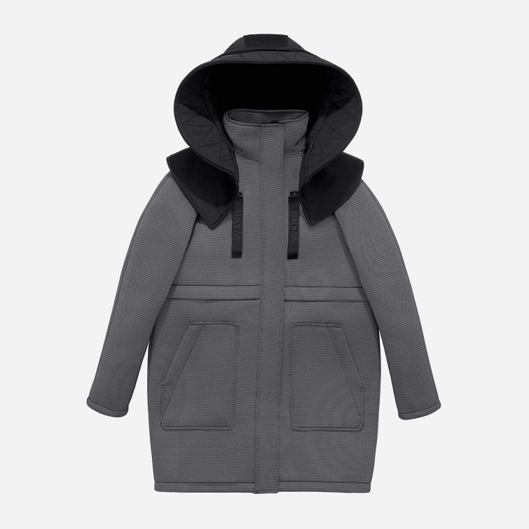 parkaalexanderwangcollection